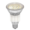 Halogen LED60 SMD E27-WW 8936