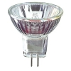 Halogen żar.MR-11 35W 12V APOLLO